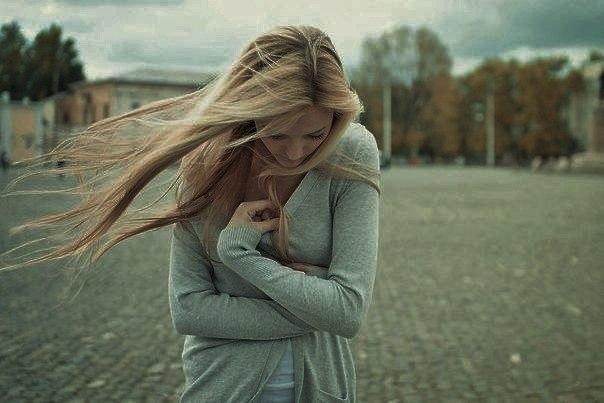 Несчастная любовь. Как жить дальше?