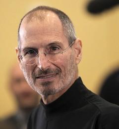 Основатель Apple про смысл жизни
