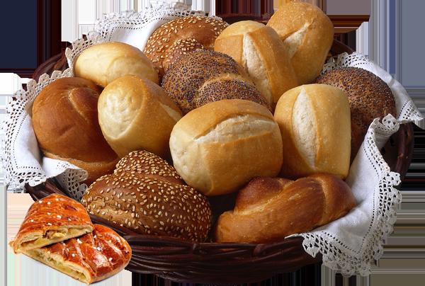 Члены протестантской церкви на Украине организовали благотворительную пекарню, которая сможет поставлять более 2 тысяч буханок хлеба