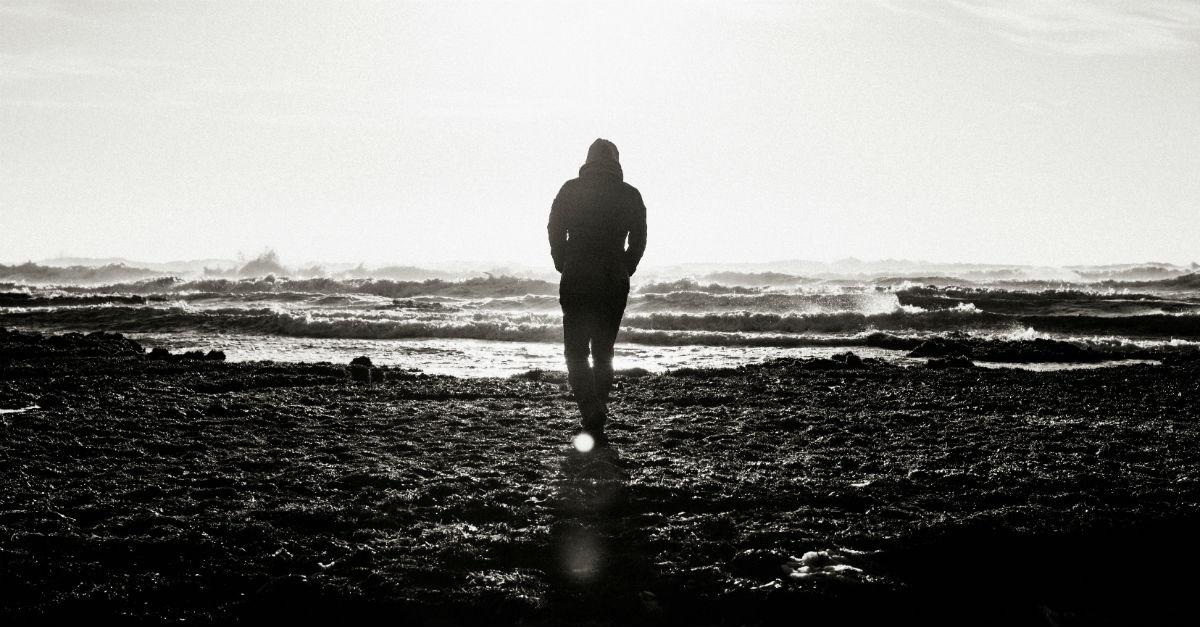 3 способа победить страх одиночества