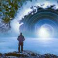 Стихи о смысле жизни и Боге